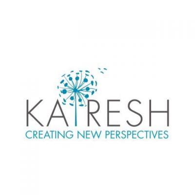 Kairesh
